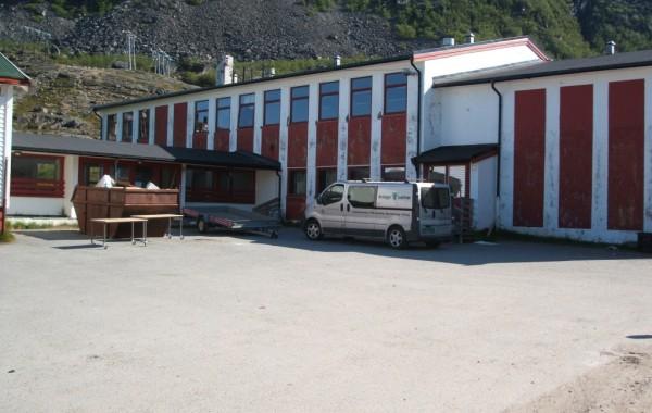 fjortun skole1 (1)